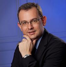 Frédéric Pflanz