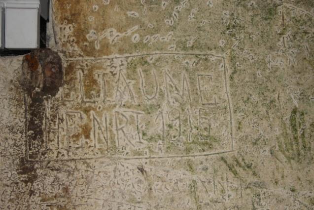 cellar scribbling 4 copy