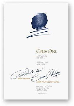 opus-one