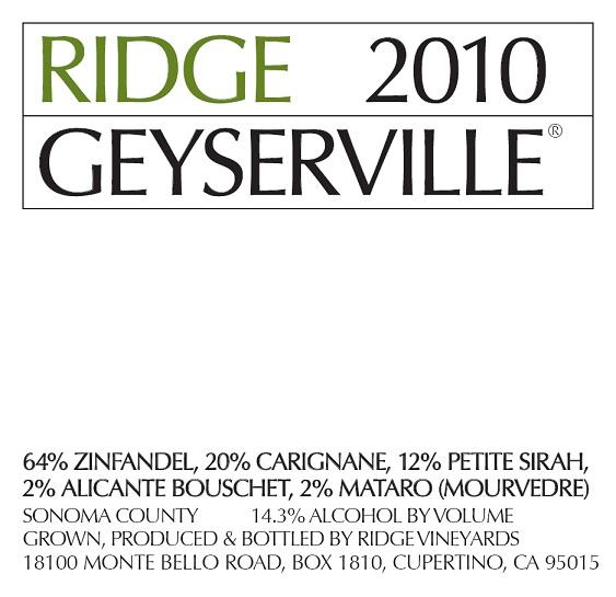 ridge_geyserville
