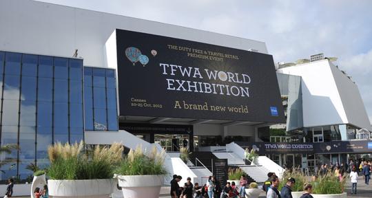 tfwa-world-exhibition-2013-feat