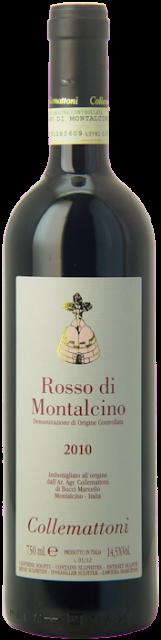 2010-ROSSO-DI-MONTALCINO-Collemattoni.240x700.7639