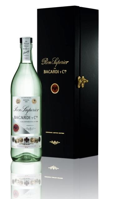 Bacardi-Limited-Edition-Heritage-Bottle-image