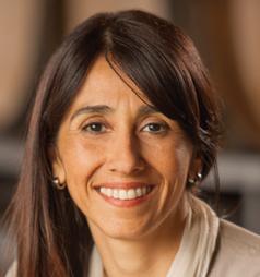Monica-Caamano