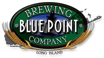 bluepoint_logo