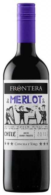 40331_Frontera-Merlot