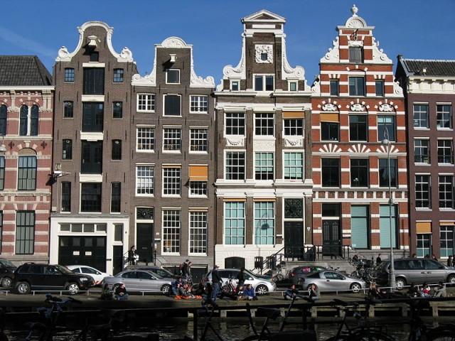 800px-Amsterdam-IMG_0051