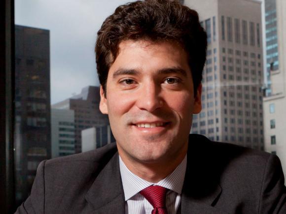 Alejandro-Santo-Domingo-Davila