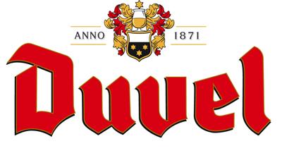 DUVEL-Logo-lowres (2)