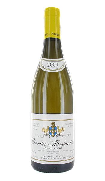 domaine-leflaive-chevalier-montrachet-grand-cru-cote-de-beaune-france-10151951