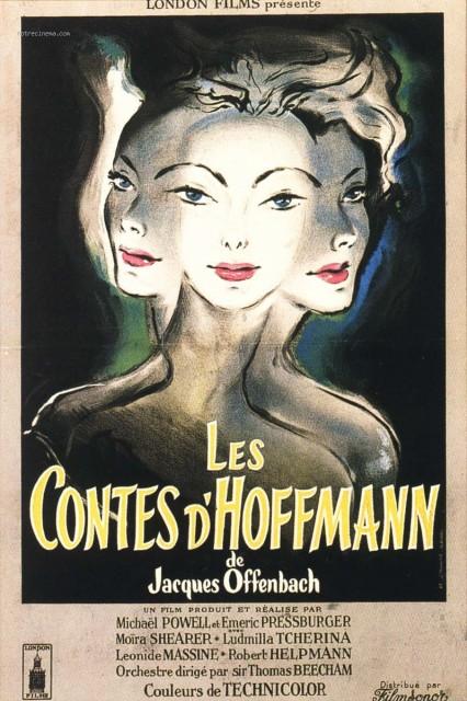 les-contes-d-hoffmann-affiche_137210_31630