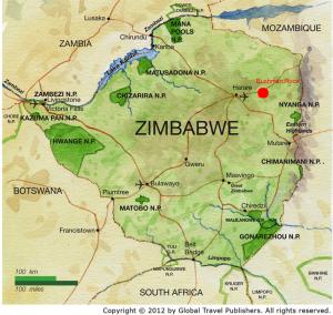 zimbabwe_map-300x284