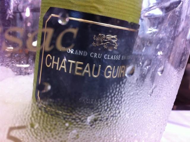 Guiraud 2013