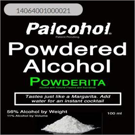 Palcohol