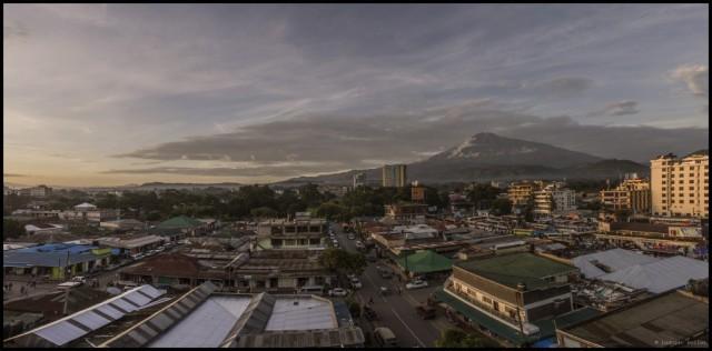 Panorama-sans-titre1_EDT1-1024x507