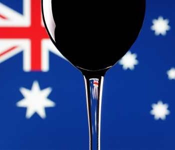 australian-wines-1