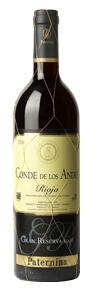 conde_de_los_andes_vino_grande_2_en