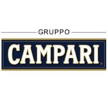 gruppo_campari_logo_220x200