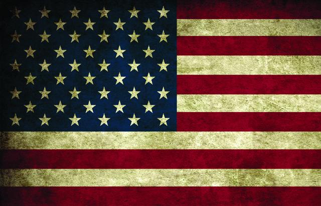 1. Americana