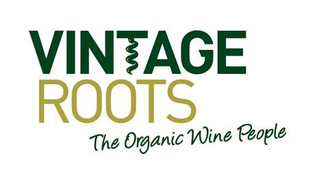 vintage-roots-p48-1