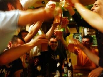 uni-binge-drinking