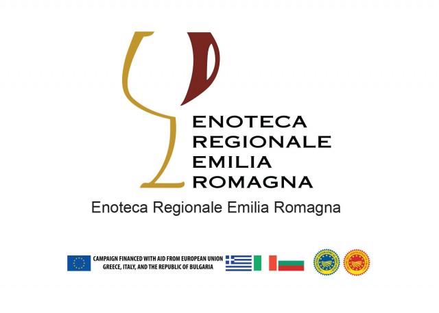Emilia-Romagna Logo