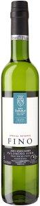 Finest-Fino-Sherry-Bodegas-Barbadillo-Spain-