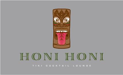 Honi Honi