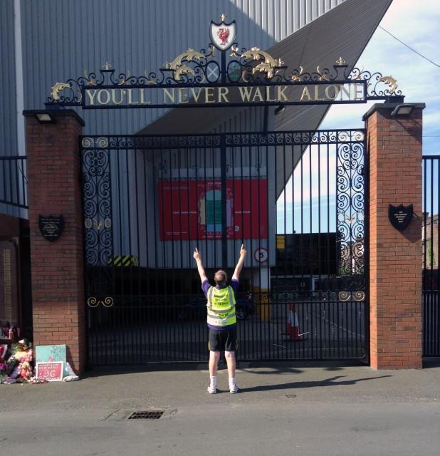 Liverpool #1