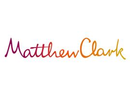 Matthew-Clark