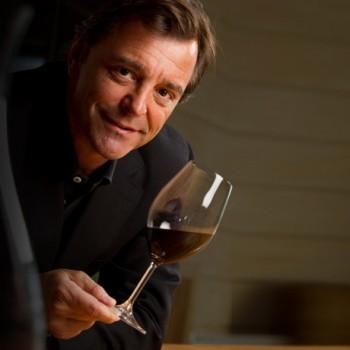 Silvio Denz, who recently expanded his Bordeaux portfolio into Sauternes