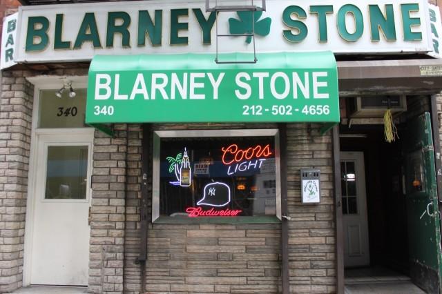 blarney-stone-logo