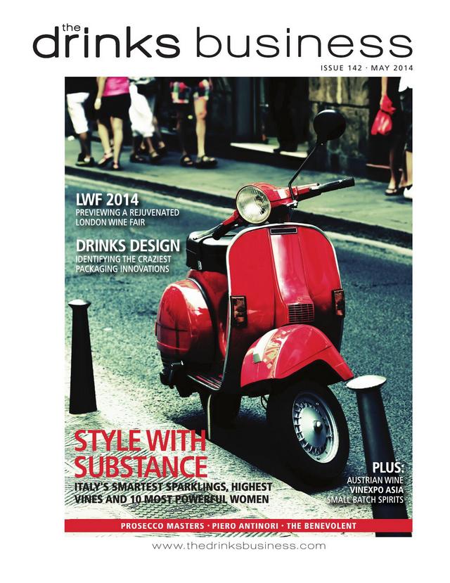 db_May-14-Cover