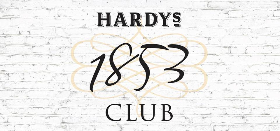 hardys-1