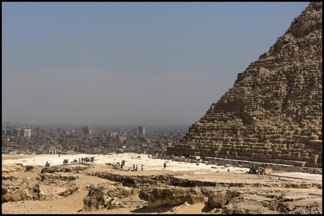 10_EGYPTHE_M93A6457_EDT1-1024x686