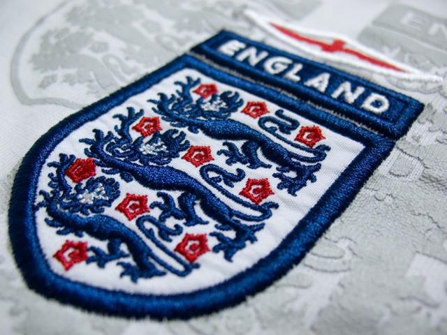 Englandjpg