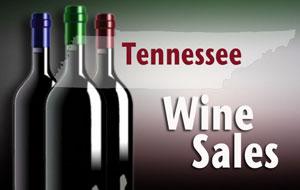 TennesseeWineSales