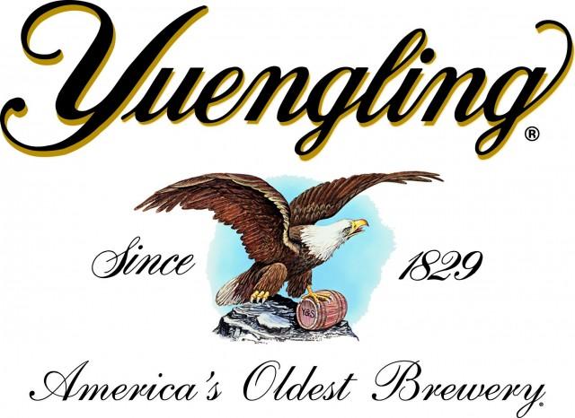Yuengling-Logo3
