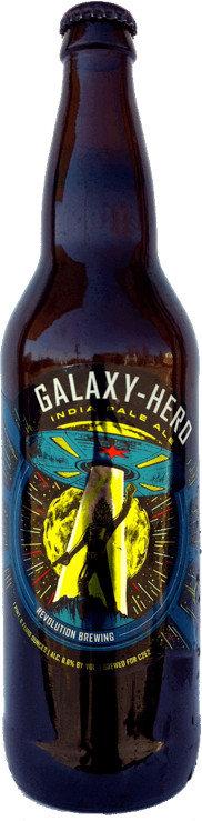 beer_209117