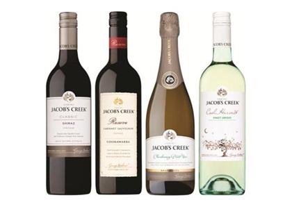 Top 10 wine brands 2014 - Pernod ricard head office uk ...