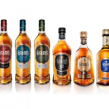Full_Range_Grant's_Whisky