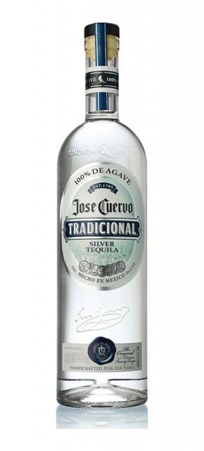 Jose-Cuervo