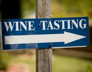 Napa-Wine-Tasting