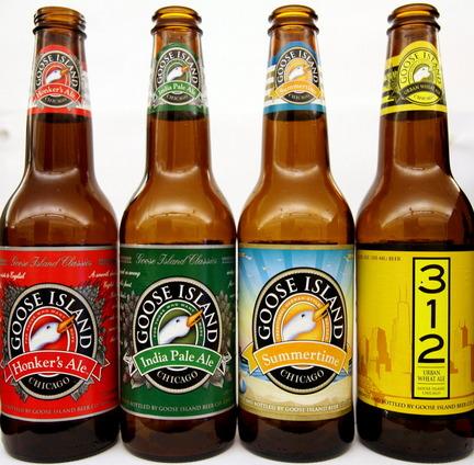 Craft Beer Jobs Chicago