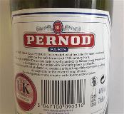 pernod-label-backweb-image