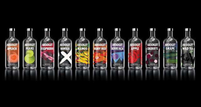 Top 10 spirits brands - Pernod ricard head office uk ...