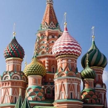 Kremlin-429x640