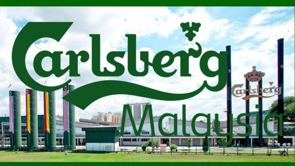 carlsberg_malay-600x338