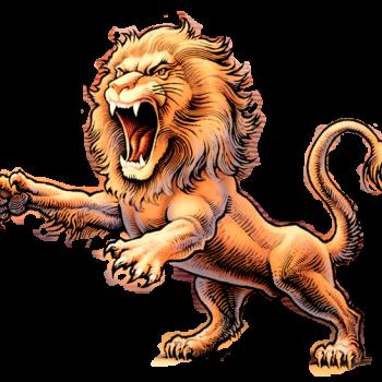 lionill1