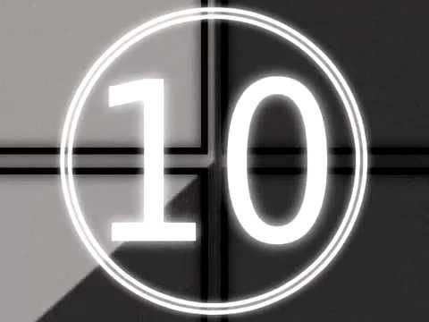top10